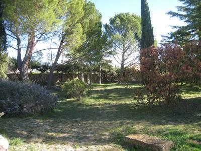 La Motte-D'aigues (84240)