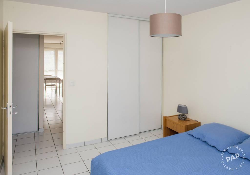 Appartement Rodez (12000) 155.000€