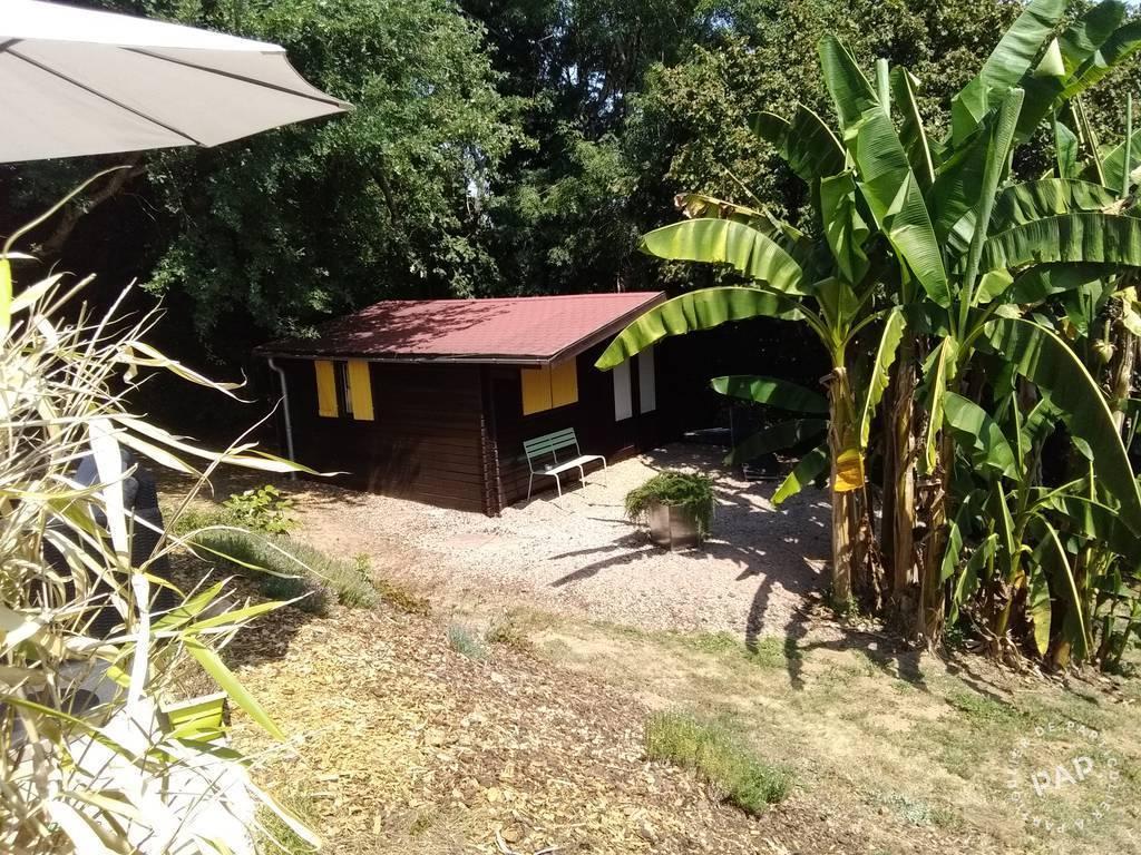 Maison Jouqueviel (81190) 135.000€