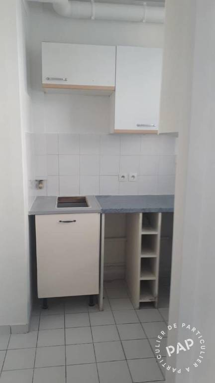 Appartement Levallois-Perret (92300) 305.000€