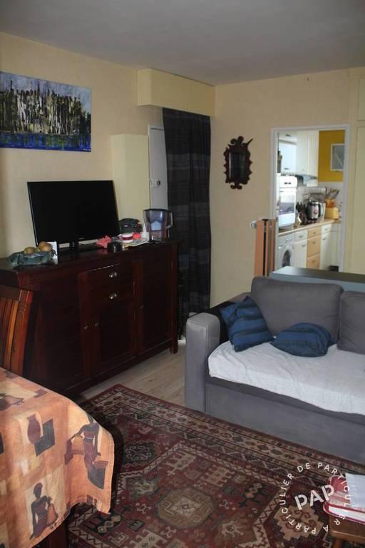 Appartement Eaubonne (95600) 155.000€