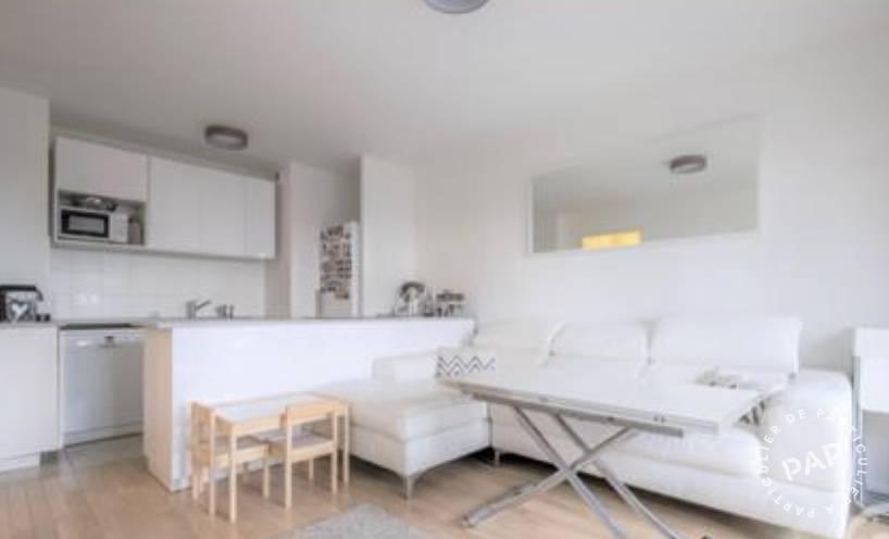 Appartement Maisons-Alfort (94700) 400.000€