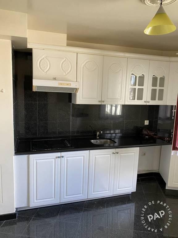Appartement Sevran (93270) 250.000€