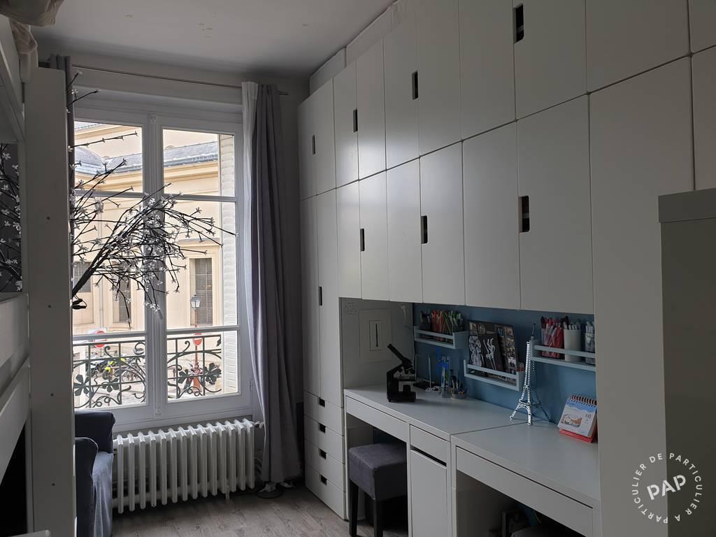 Appartement Versailles (78000) 450.000€