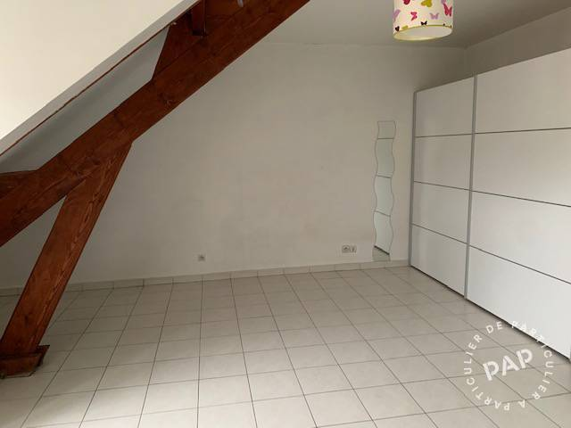 Appartement Villemomble (93250) 1.100 €