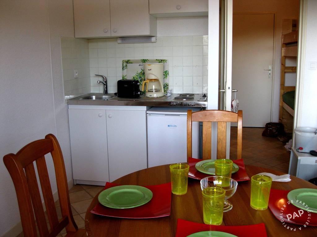 Appartement Sainte-Maxime (83120) 115.000€