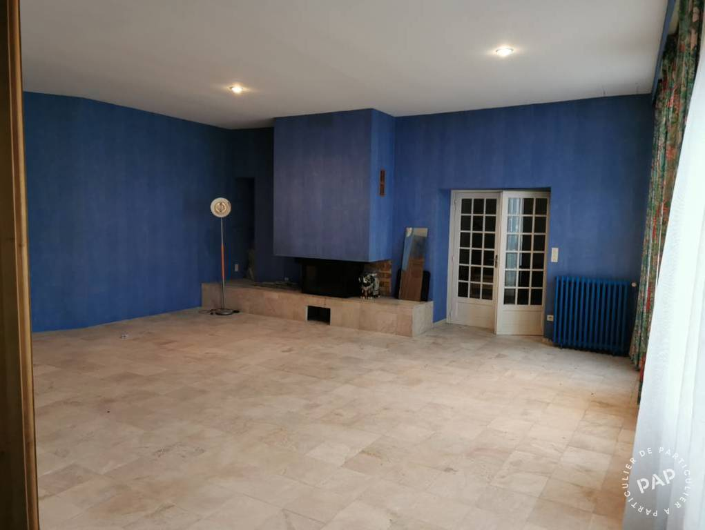 Maison Tremblay 135.000 €
