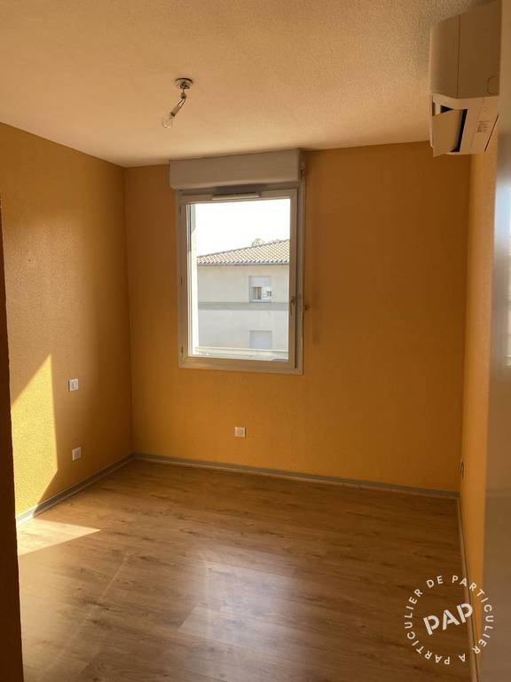Appartement Toulouse (31100) 120.000€