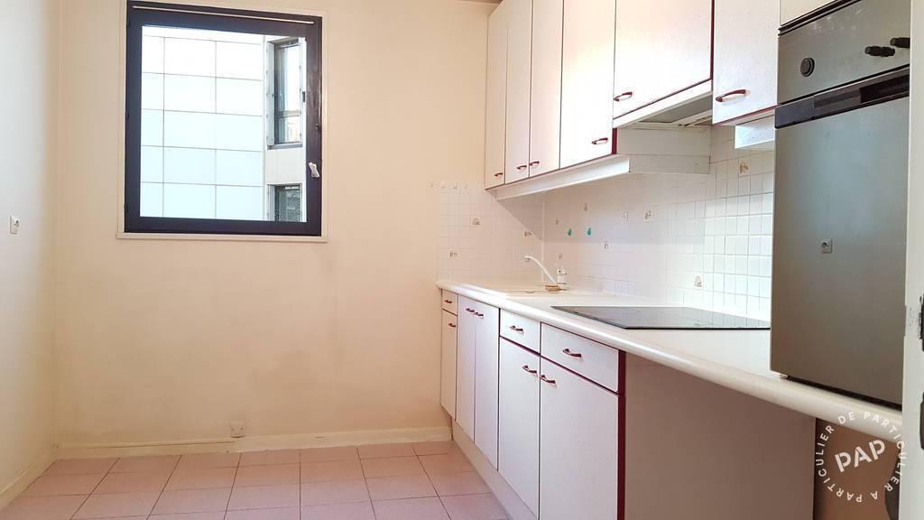 Appartement Vanves (92170) 1.725€