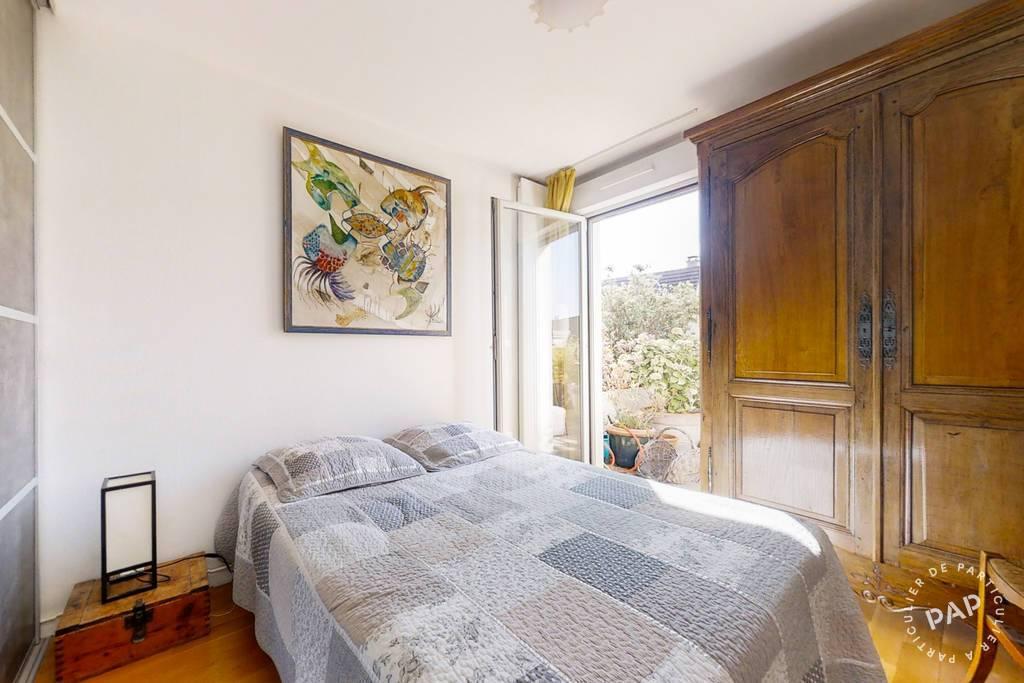 Appartement Achères (78260) 205.000€