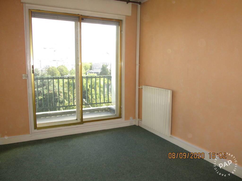 Appartement Sceaux 1.580€