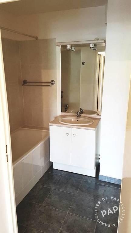 Appartement Déville-Lès-Rouen (76250) 170.000€