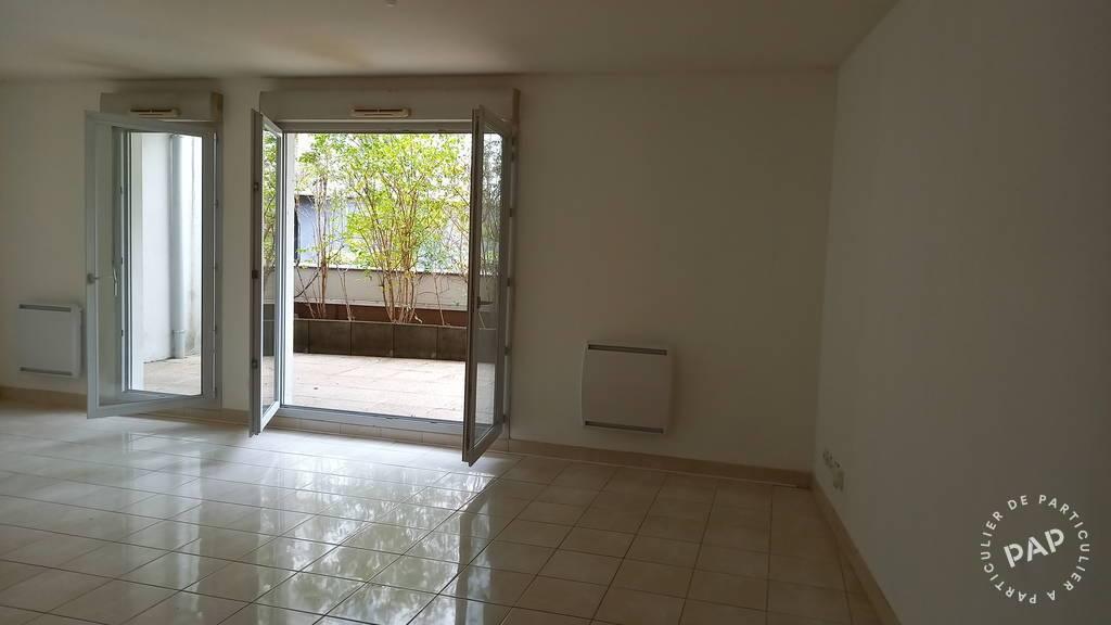 Appartement Lyon 7E (69007) 225.000€