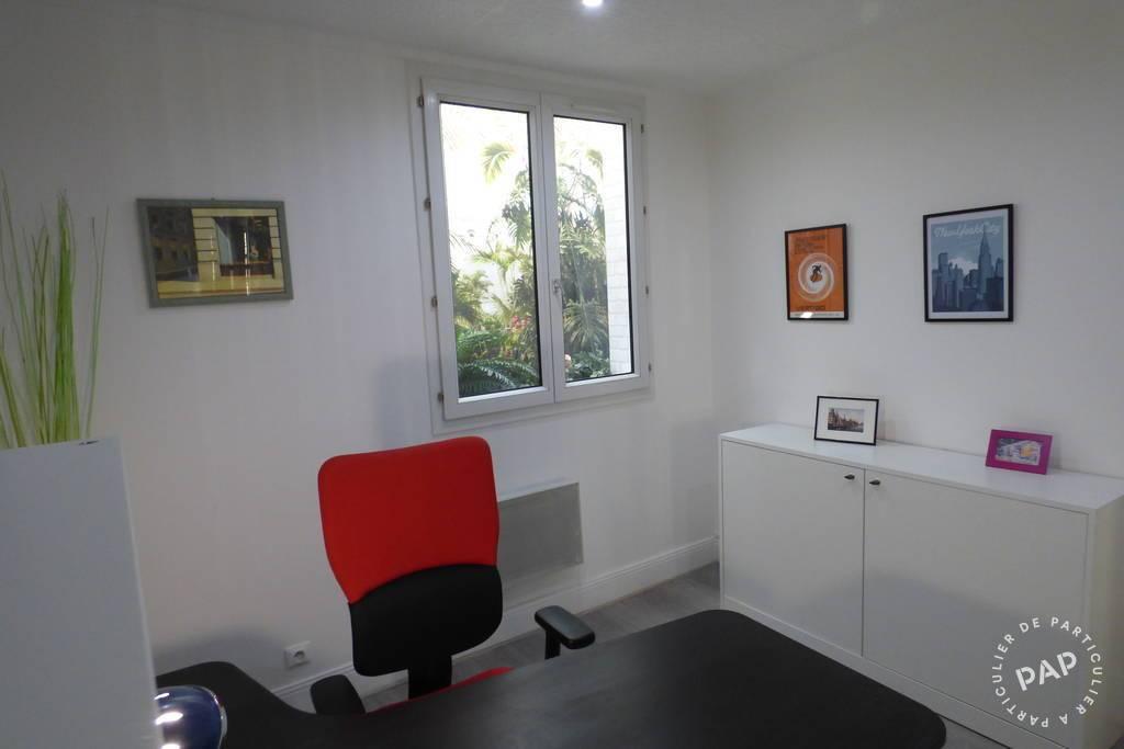 Location Bureaux et locaux professionnels 9m²