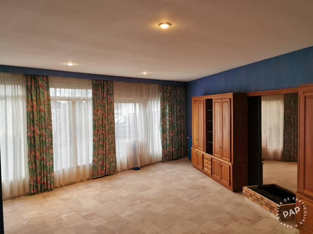 Vente Maison 290m²