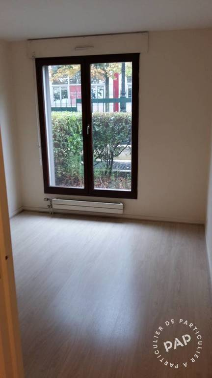 Appartement 2.216€ 92m² Puteaux (92800)