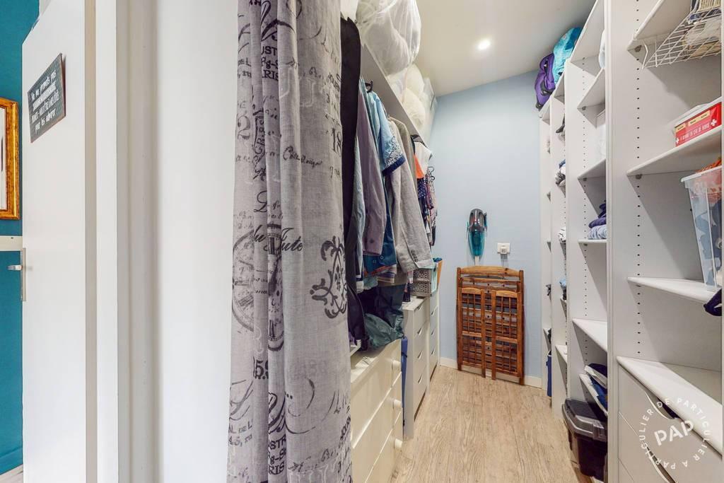 Appartement 175.000€ 85m² Saint-Herblain (44800)