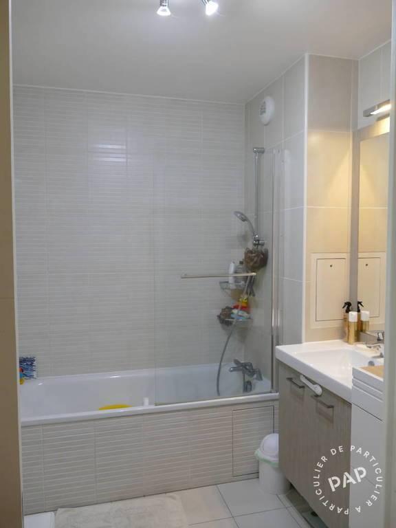 Appartement 369.000€ 71m² Cachan (94230)
