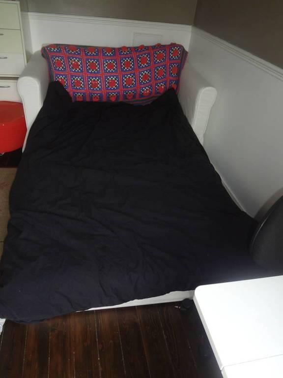 Appartement 800€ 20m² Courbevoie (92400)