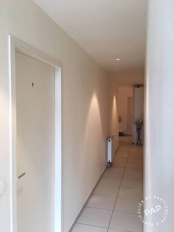 Appartement 680€ 20m² Châtillon (92320)