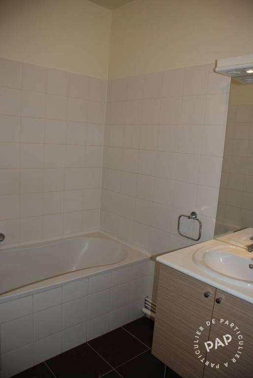 Appartement 1.480€ 75m² Ville-D'avray (92410)