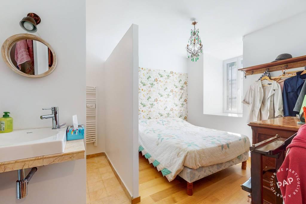 Maison 275.000€ 130m² Poligny, Quartier Le Château
