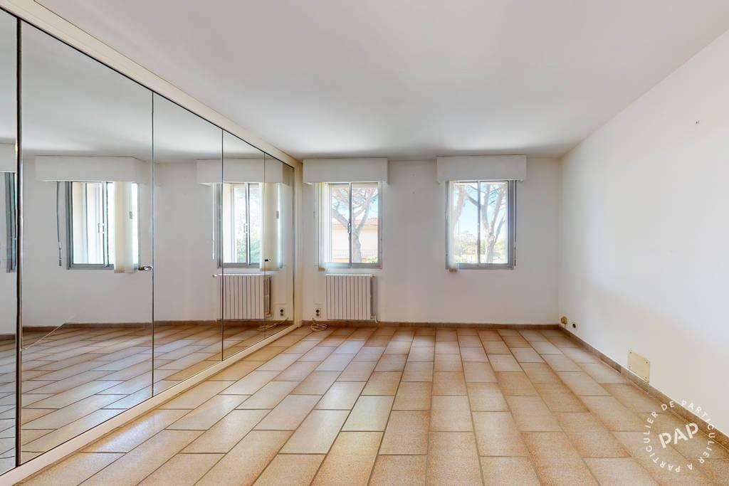 Maison 545.000€ 160m² Argelès-Sur-Mer , 2Ème Ligne Front De Mer