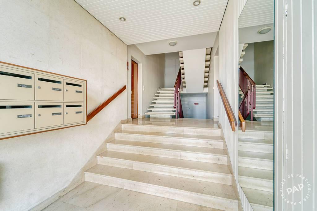Appartement 450€ 10m² Pontoise (95300)