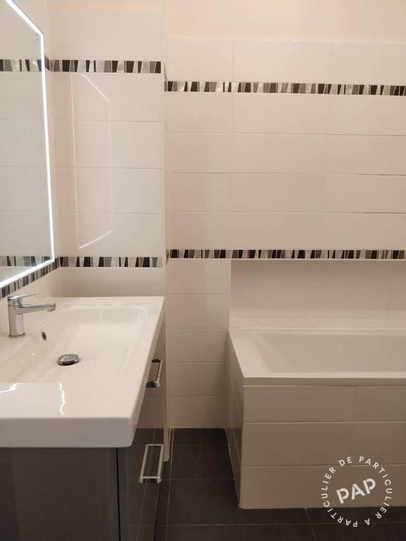 Appartement 1.248.000€ 90m² Paris 2E (75002)