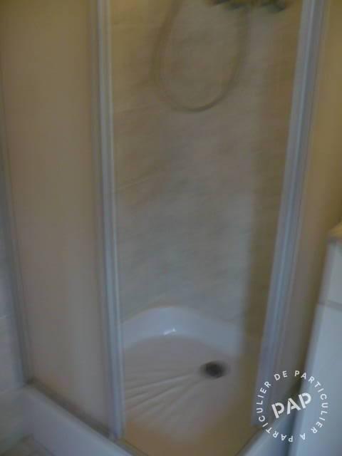 Appartement 830€ 39m² Le Mesnil-Saint-Denis (78320)