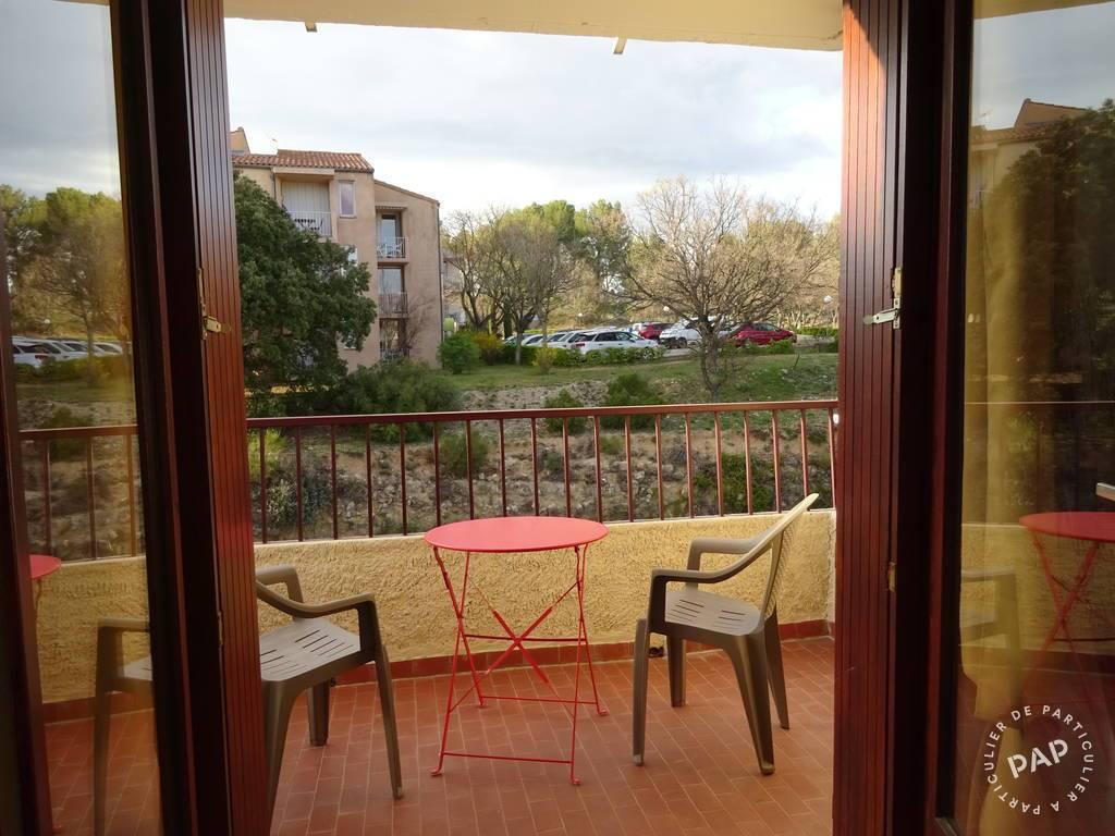 Appartement 210.000€ 65m² Gréoux-Les-Bains (04800)