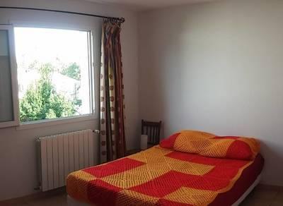 Confortable Et Fonctionnelle - Montpellier (34)