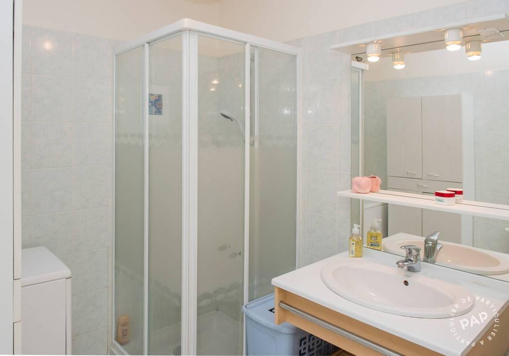 Appartement 155.000€ 69m² Rodez (12000)