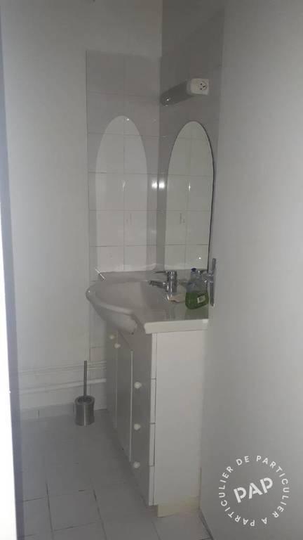 Appartement 305.000€ 40m² Levallois-Perret (92300)