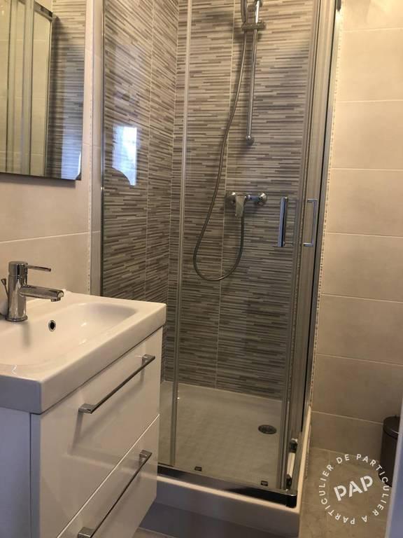 Appartement 540€ 9m² Noisiel (77186)