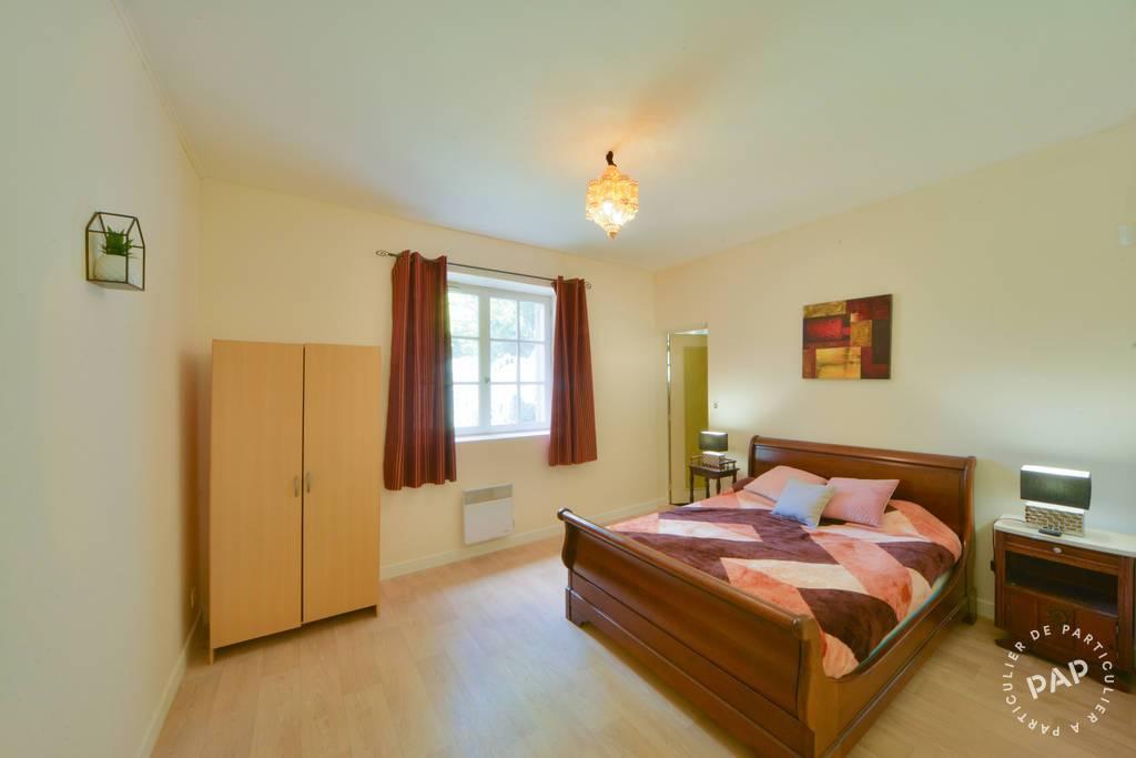 Maison 600.000€ 517m² Vierzon (18100)