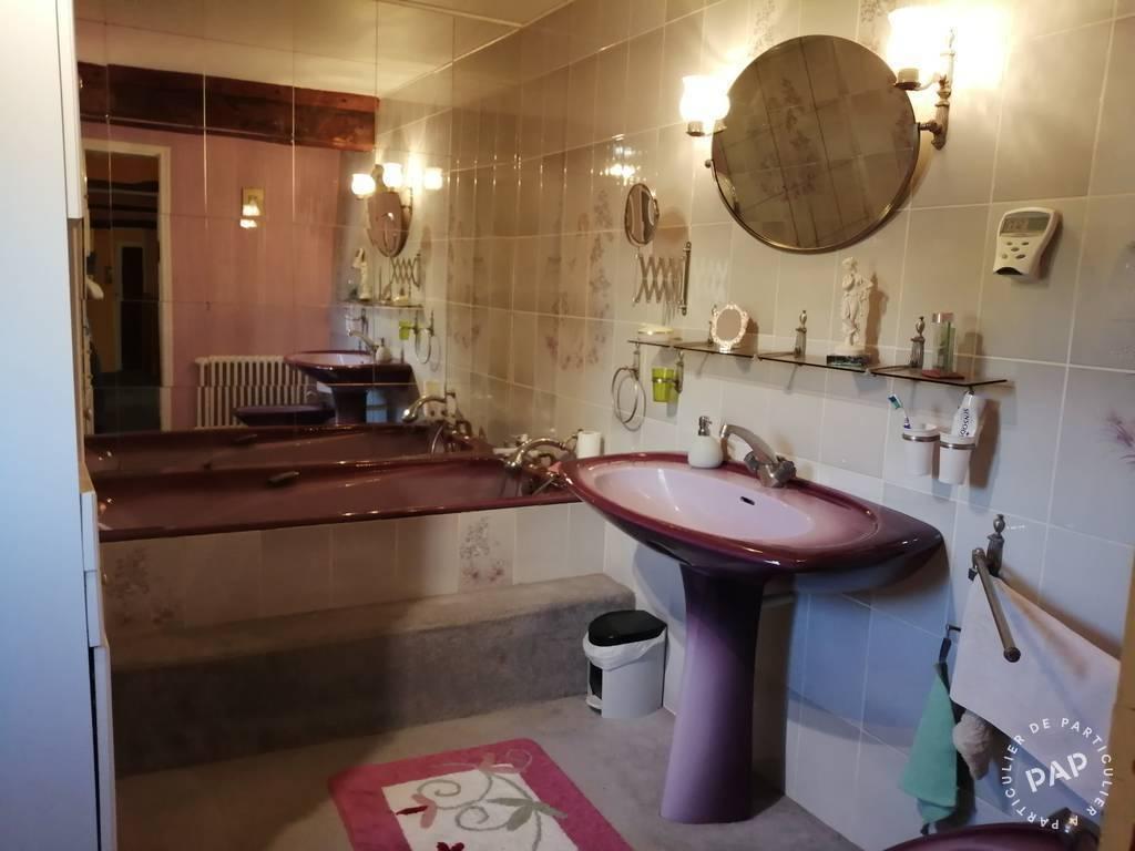 Maison 220.000€ 180m² Urville (14190)