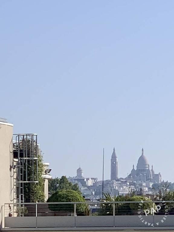 Appartement 4.380.000€ 251m² Paris 8E