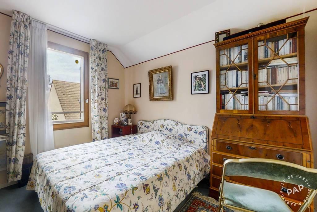 Maison 355.000€ 105m² Cergy (95800)