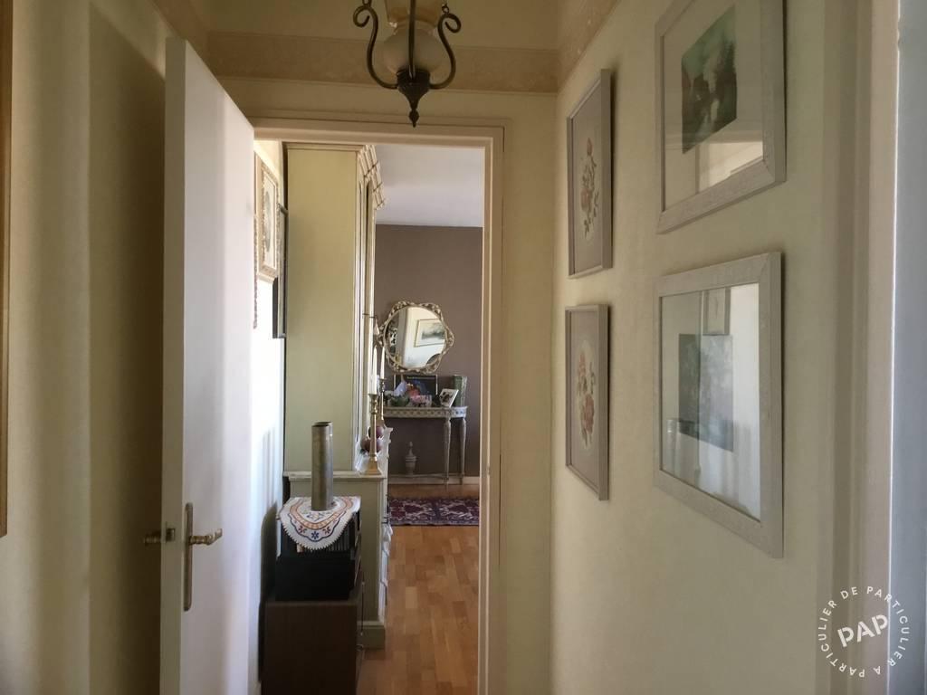Appartement 435.000€ 84m² Pantin (93500)