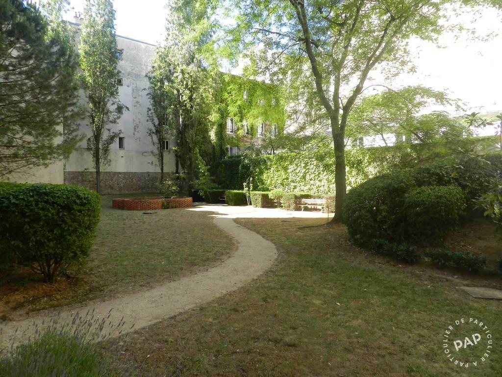 Appartement 875.000€ 69m² Paris 10E (75010)