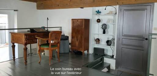 Lyon 1Er (69001)
