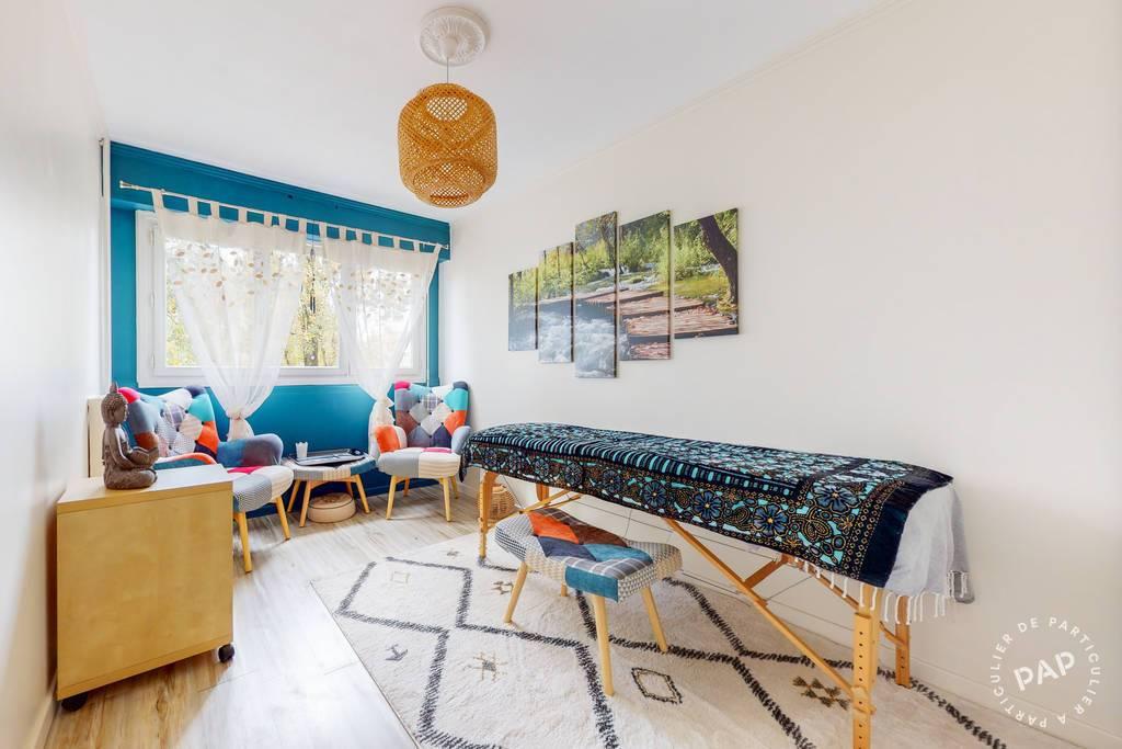 Immobilier Saint-Herblain (44800) 175.000€ 85m²
