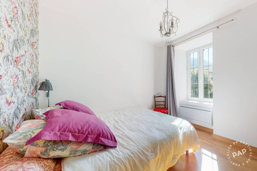 Immobilier Poligny, Quartier Le Château 275.000€ 130m²