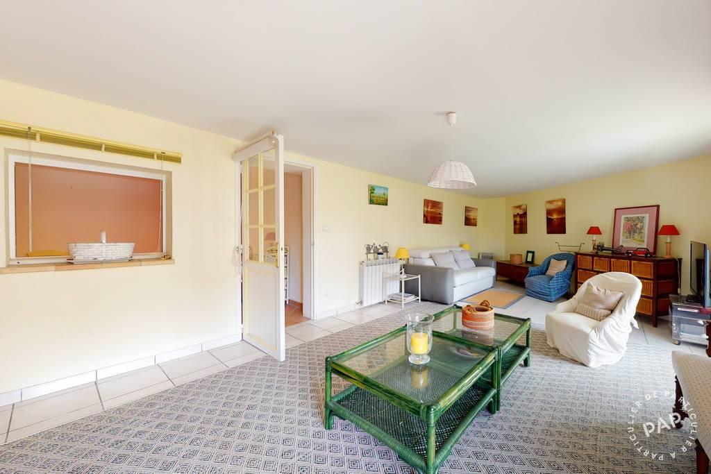 Immobilier Aix-En-Provence 720.000€ 250m²