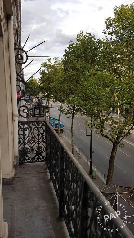 Immobilier Paris 2E (75002) 1.248.000€ 90m²