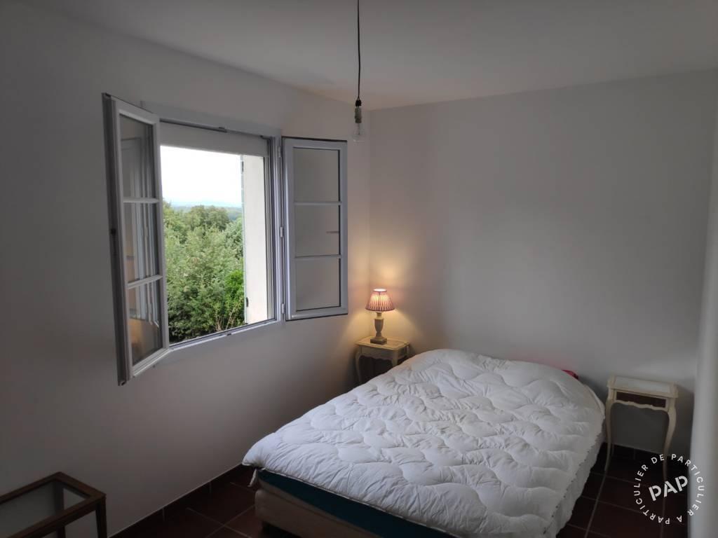Immobilier Saint-Paul-En-Forêt (83440) 500.000€ 150m²