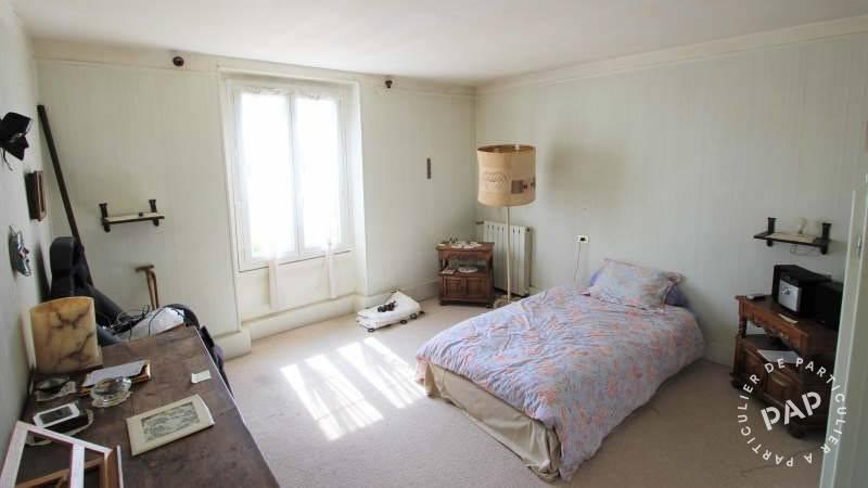 Immobilier Boran-Sur-Oise (60820) 650.000€ 280m²