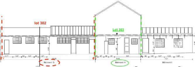 Immobilier Paris 2E (75002) 1.365.000€ 105m²