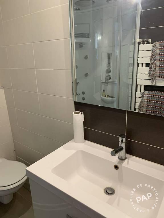 Immobilier Paris 17E (75017) 279.000€
